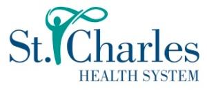 stcharleshealthsystem