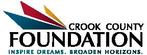 cc_foundation_logo-01