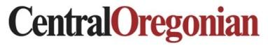 Central-Oregonian